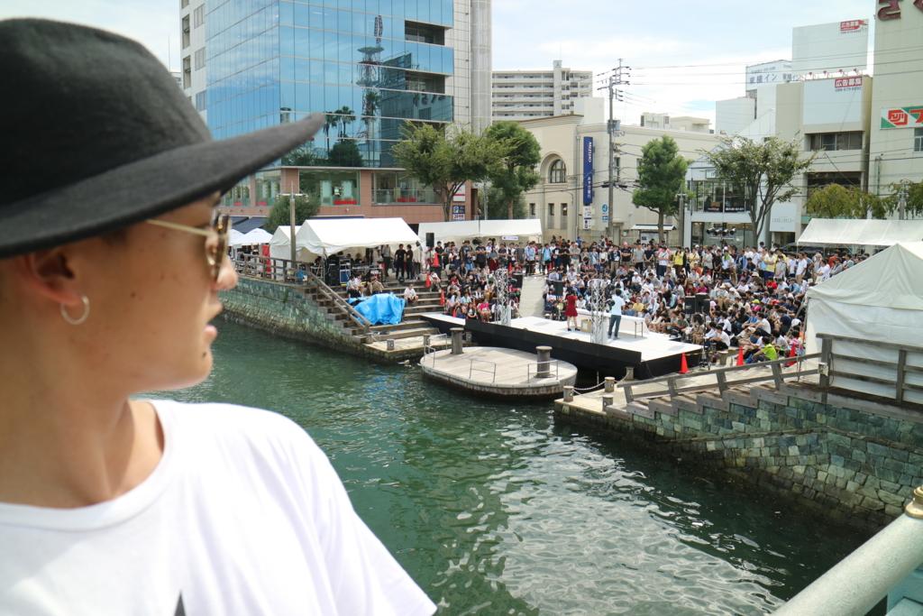 f:id:gdaytokushima:20161008174958j:plain