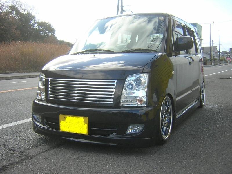 f:id:gdaytokushima:20161012133520j:plain