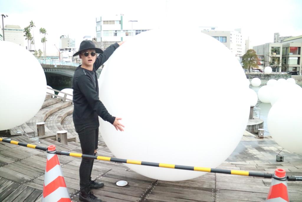 f:id:gdaytokushima:20161222160352j:plain