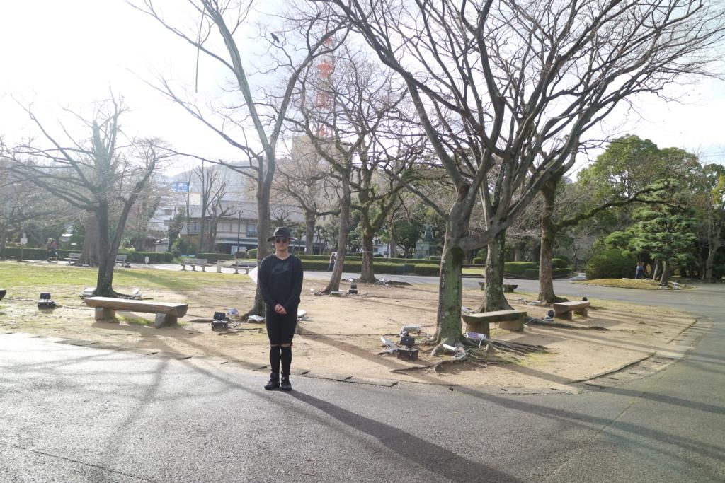 f:id:gdaytokushima:20161223103647j:plain