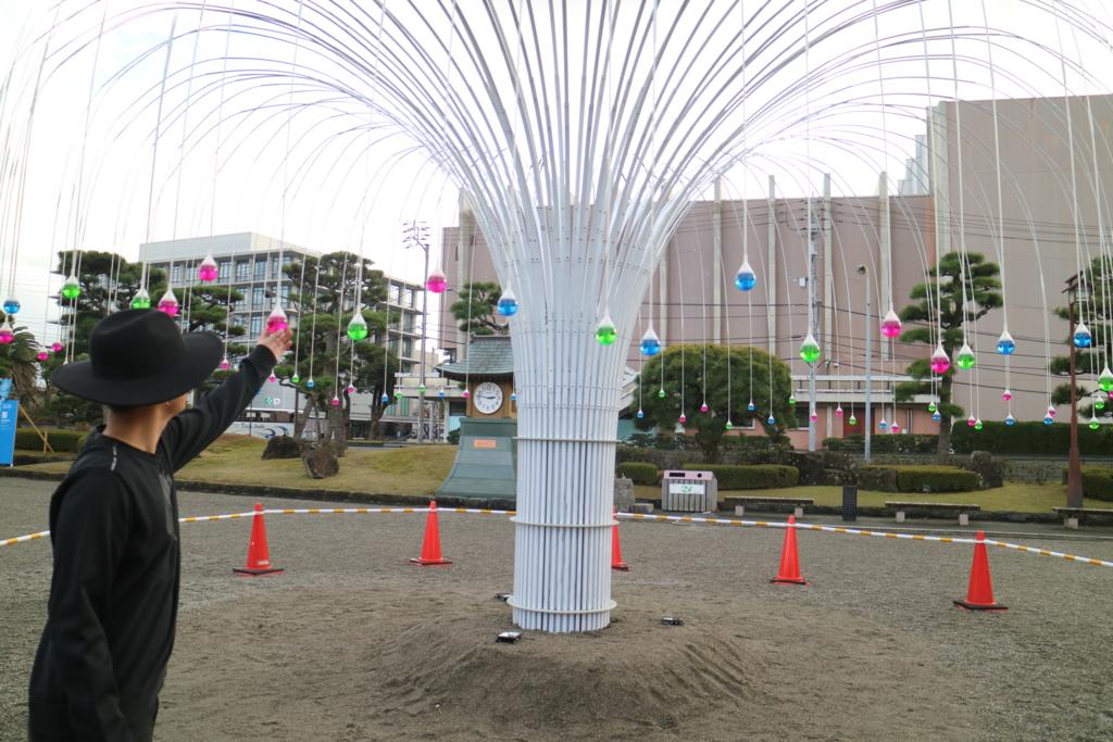 f:id:gdaytokushima:20161223103921j:plain