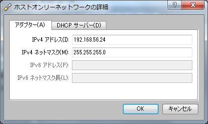 f:id:gdb3288:20150120105813j:plain