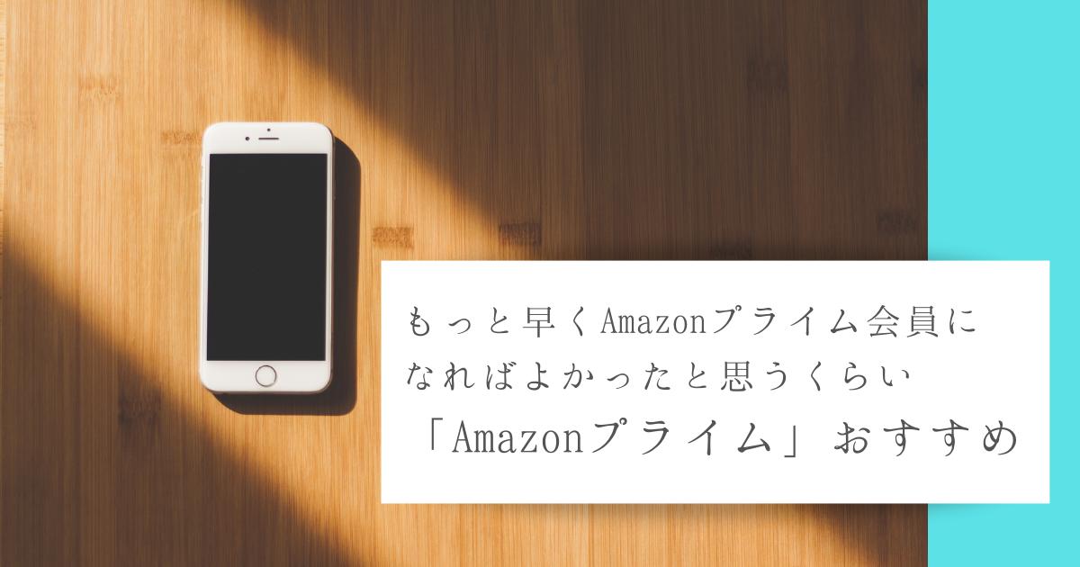 f:id:gdhakumai:20210510215138p:plain