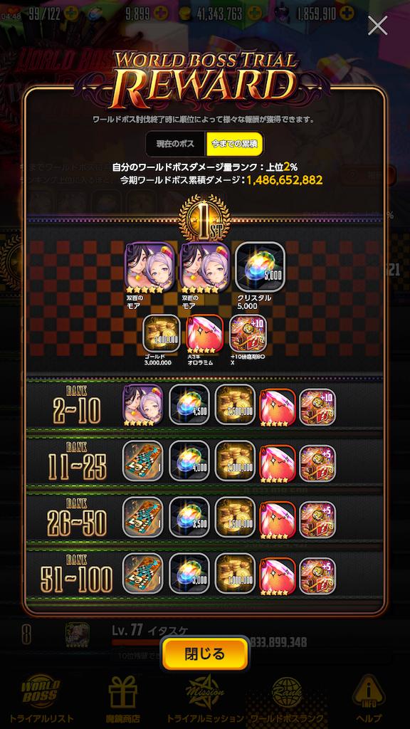 f:id:ge-memo_hiroori:20190116024336p:image