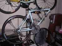 f:id:gearmasher:20070905193532j:plain