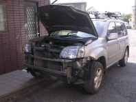 f:id:gearmasher:20070922084545j:plain