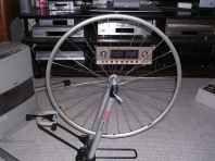 f:id:gearmasher:20080101185400j:plain