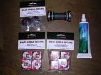 f:id:gearmasher:20080304214205j:plain