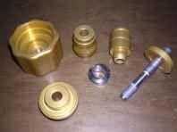 f:id:gearmasher:20090210215146j:plain