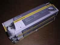 f:id:gearmasher:20090401190510j:plain
