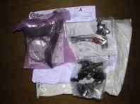 f:id:gearmasher:20090401190614j:plain