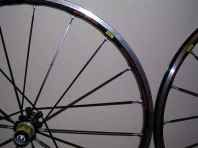 f:id:gearmasher:20090406210334j:plain