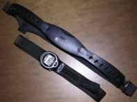f:id:gearmasher:20090430235552j:plain