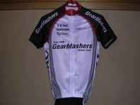 f:id:gearmasher:20090515202153j:plain