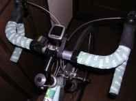 f:id:gearmasher:20090707214834j:plain