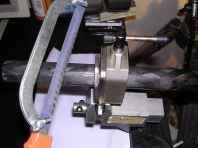 f:id:gearmasher:20090712202843j:plain