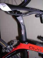 f:id:gearmasher:20090830224306j:plain