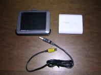 f:id:gearmasher:20090906223348j:plain