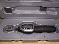 f:id:gearmasher:20091130203937j:plain