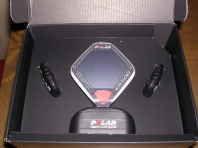 f:id:gearmasher:20100507232523j:plain