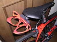 f:id:gearmasher:20101008211409j:plain