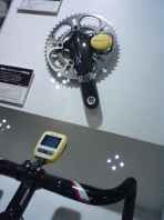 f:id:gearmasher:20101106110855j:plain
