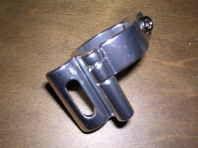 f:id:gearmasher:20110117214856j:plain