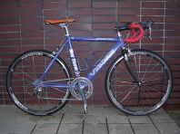 f:id:gearmasher:20110219171436j:plain