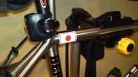 f:id:gearmasher:20110817201156j:plain