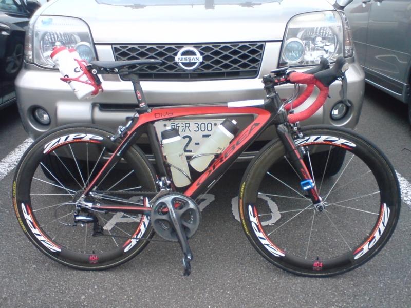 f:id:gearmasher:20111008073618j:image:w360:left