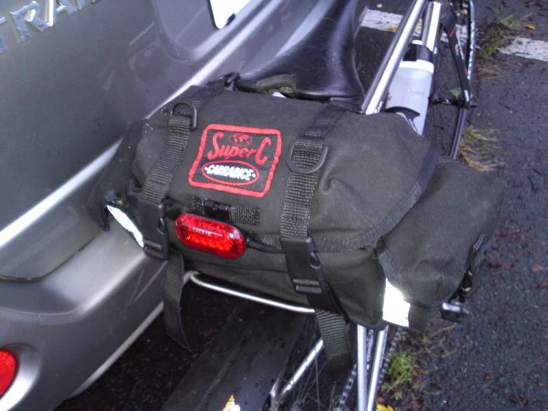 f:id:gearmasher:20120707053727j:image:w360:right