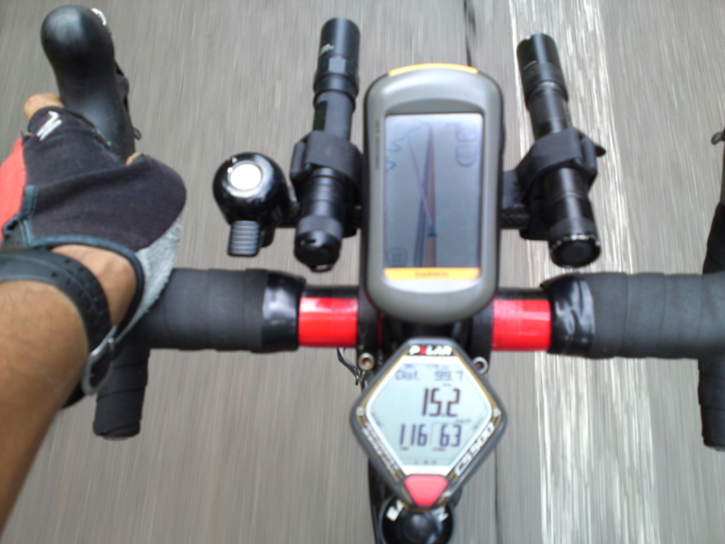 f:id:gearmasher:20120809113806j:image:w360