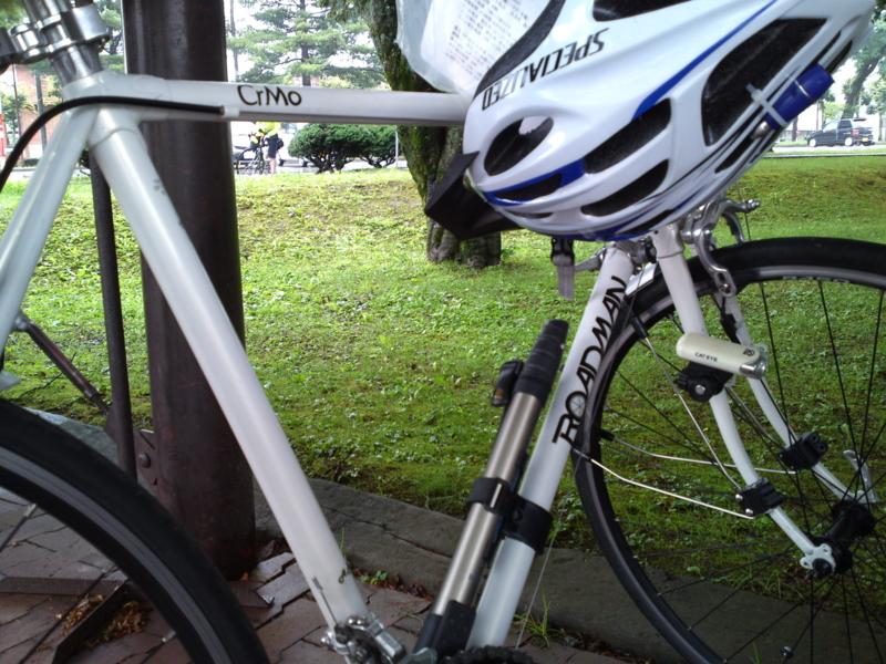 f:id:gearmasher:20120810083719j:image:w360