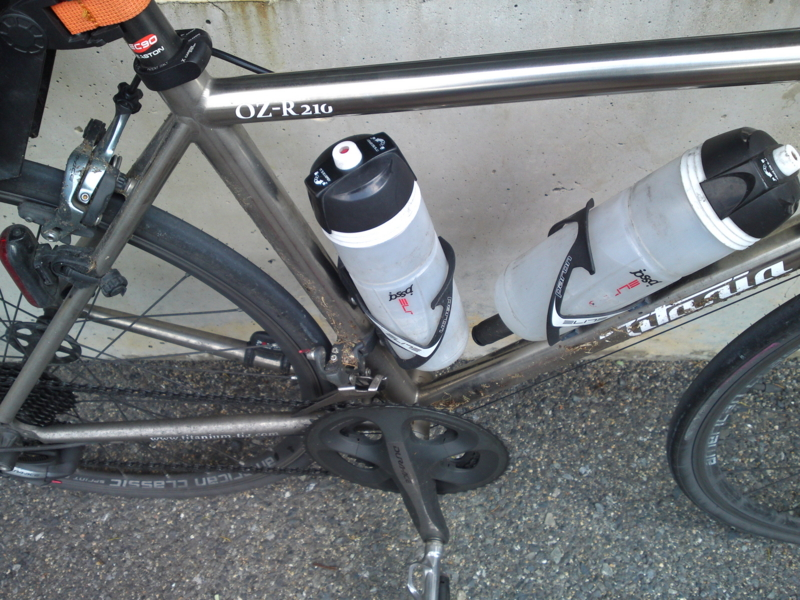 f:id:gearmasher:20120918115237j:image:w360