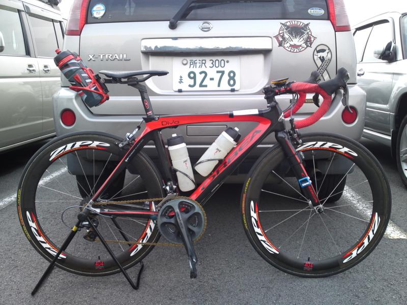 f:id:gearmasher:20120922083119j:image:w360