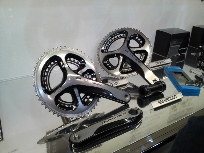 f:id:gearmasher:20121104120001j:image:w360