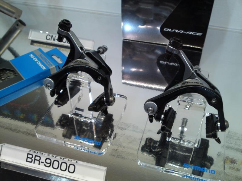 f:id:gearmasher:20121104120030j:image:w360