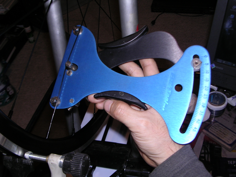 f:id:gearmasher:20130209213525j:image:w360