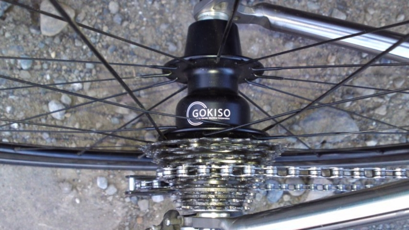 f:id:gearmasher:20130217064858j:image:w800