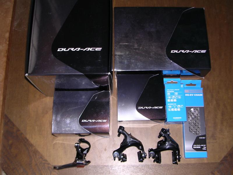 f:id:gearmasher:20130406152843j:image:w360