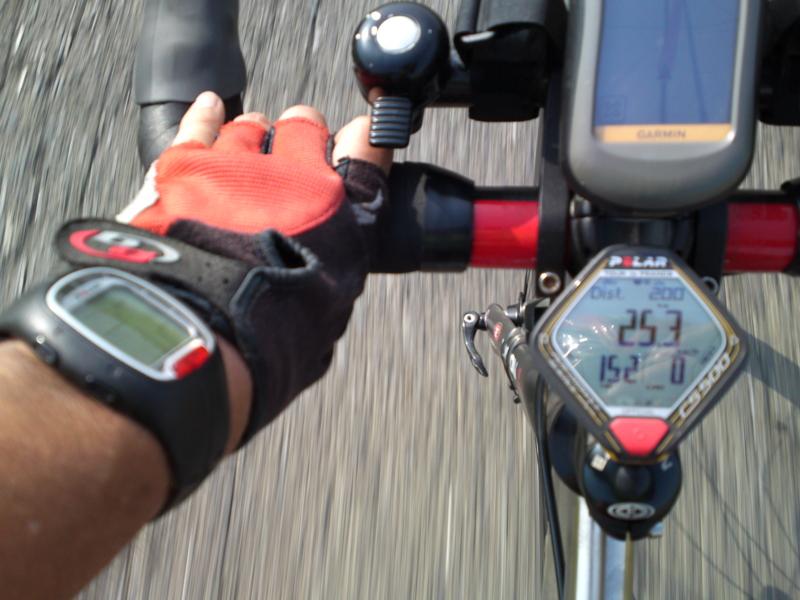 f:id:gearmasher:20130525152923j:image:w360