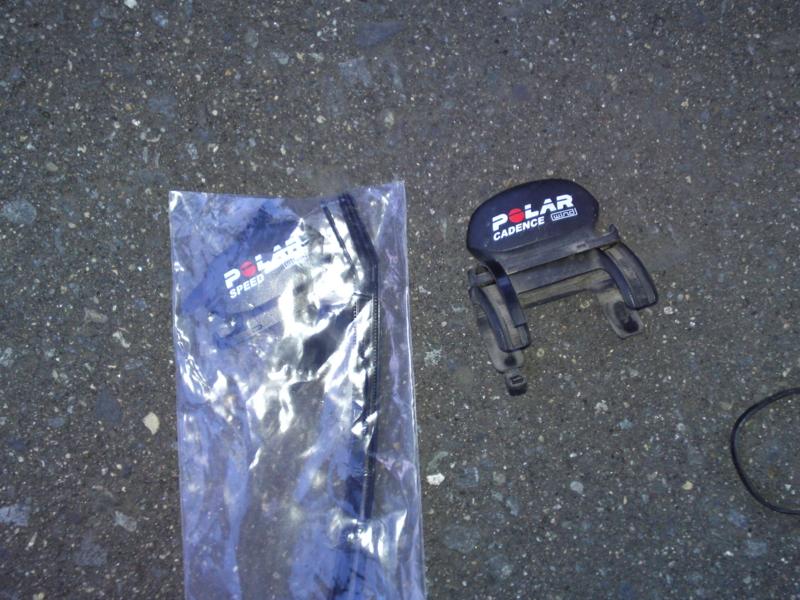 f:id:gearmasher:20130922054841j:image:w360
