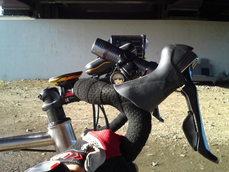 f:id:gearmasher:20140614061556j:image