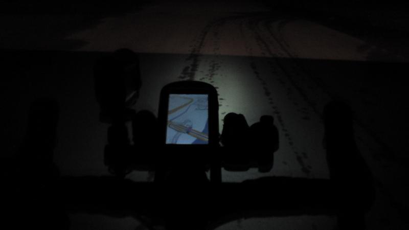 f:id:gearmasher:20150308200637j:image:w360