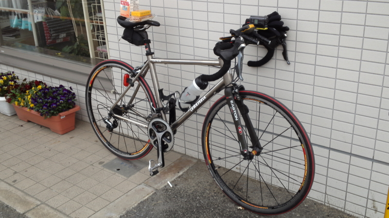 f:id:gearmasher:20150321085258j:image:w800