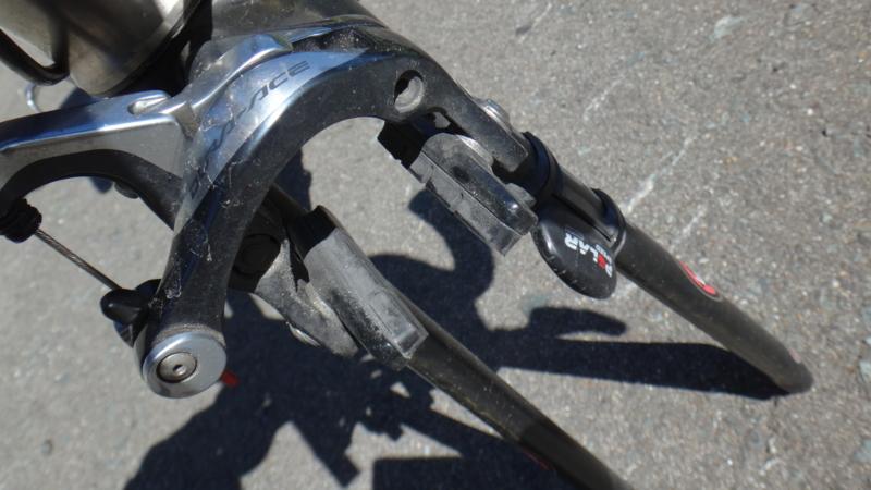 f:id:gearmasher:20150920122048j:image:w360