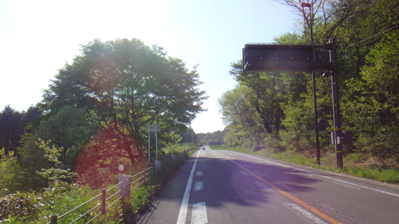 f:id:gearmasher:20160521161624j:image:w360