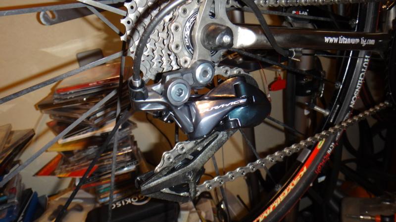 f:id:gearmasher:20161229233713j:image:w360