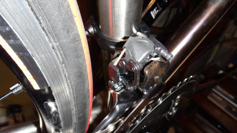 f:id:gearmasher:20161229235851j:image:w360