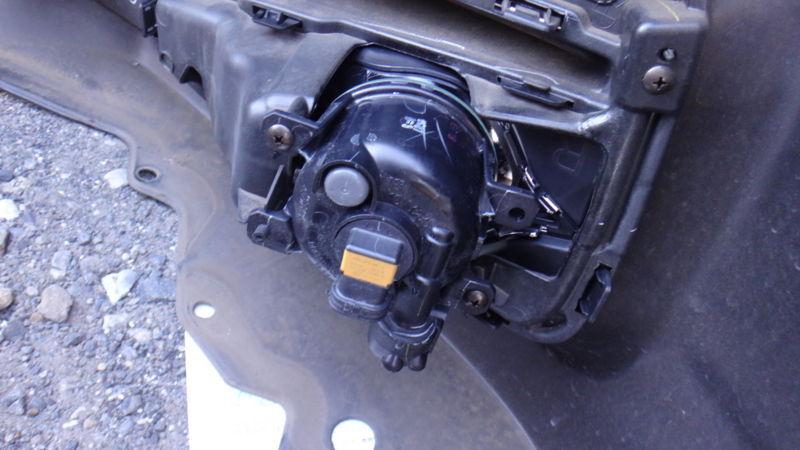 f:id:gearmasher:20171228153820j:plain